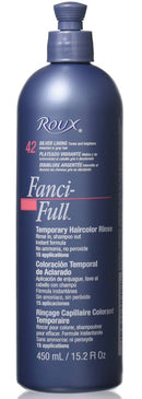 Roux Fanci- Full Temporary Haircolor Rinse