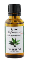 Tea Tree Oil 100% Pure Essential