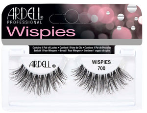 Ardell Professional Wispies Lashes 700