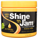 Shine 'n Jam Conditioning Gel - Extra Hold