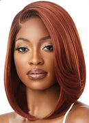 Outré Melted Hairline Deluxe Wide Lace Part Wig Myranda