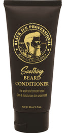 Black Ice Professional Soothing Beard Conditioner