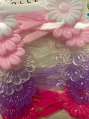 Blossom Hair Accessories