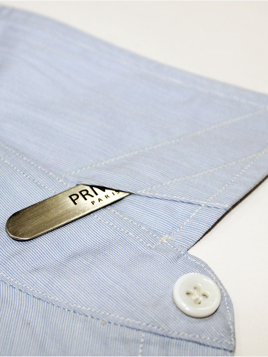 Shirt Collar Stays - Privee Paris
