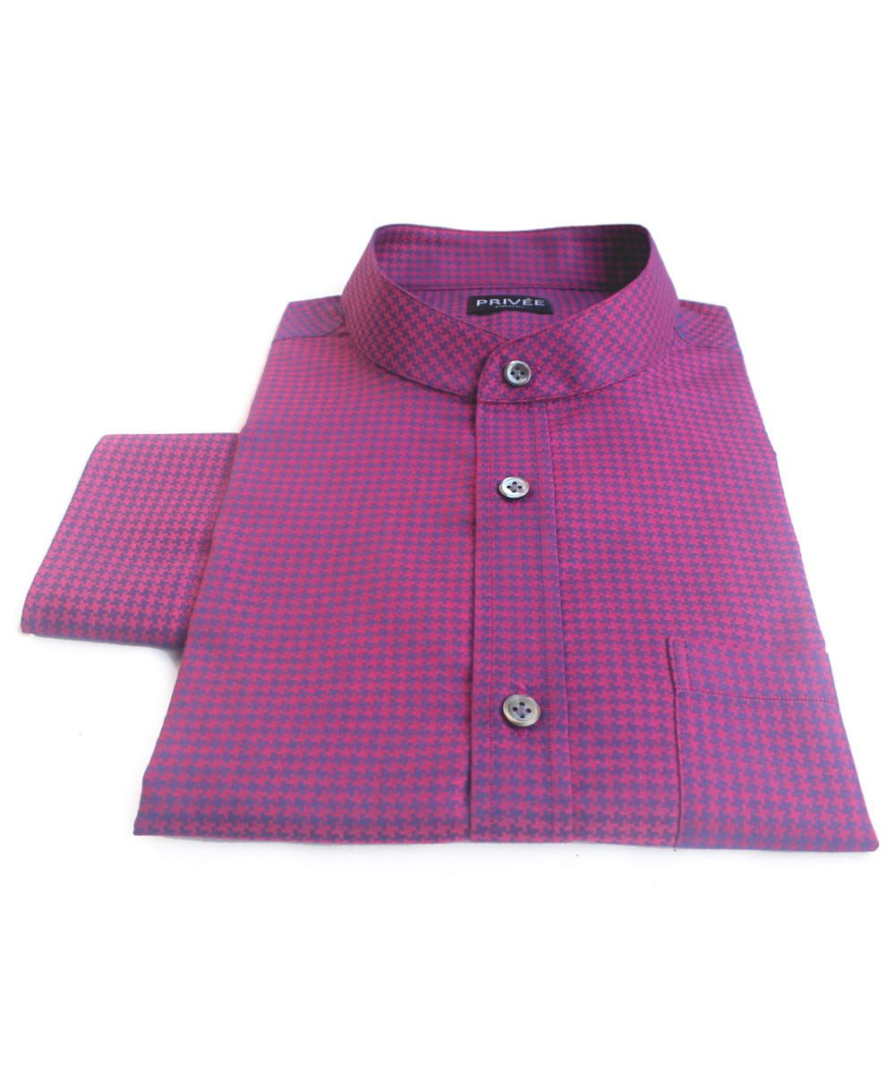 Wedding Shirts India