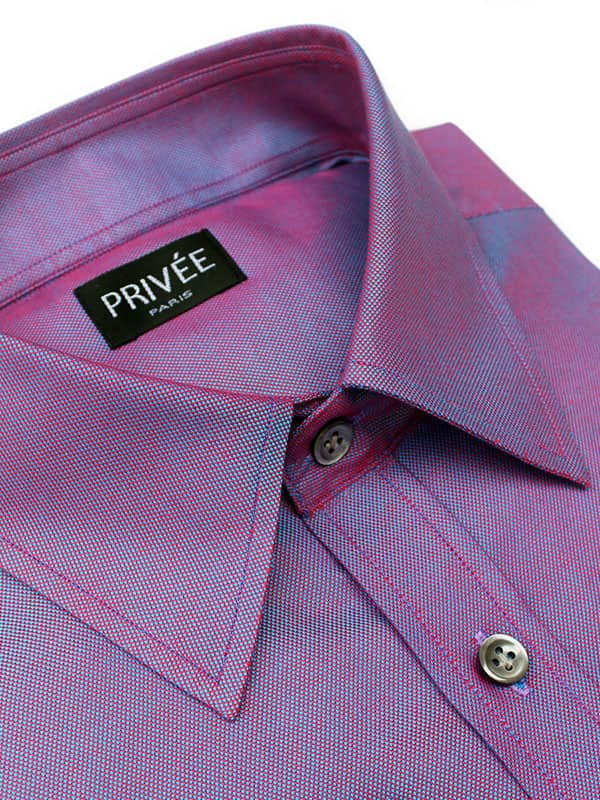 Purple Shirt for Men India