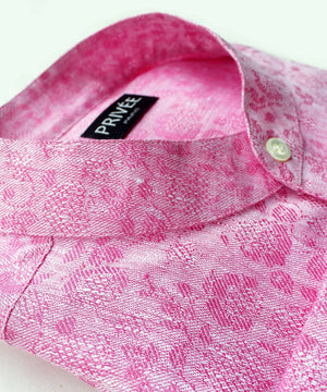 wedding shirts for men in india
