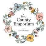 The County Emporium