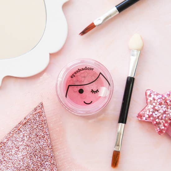 Pretty Play Make Up - Goody Pack