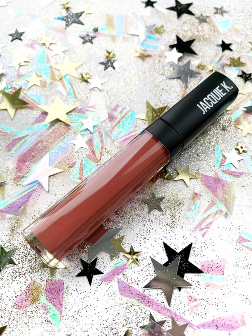 Load image into Gallery viewer, Jacquie K. Liquid Lipstick