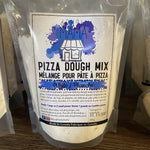 Dough Mix