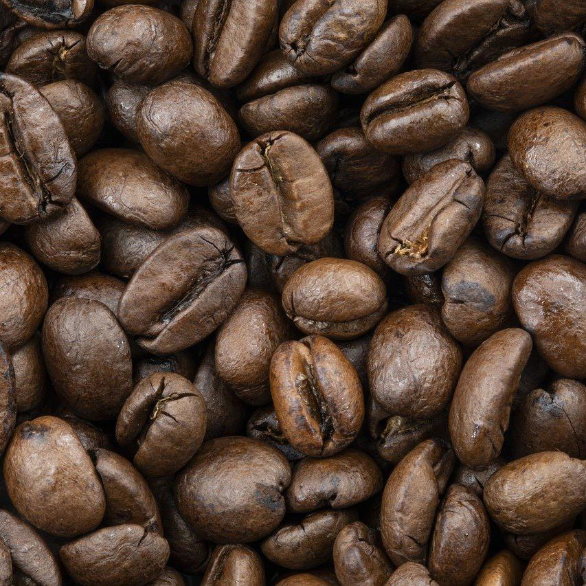 Bean Counter Coffee