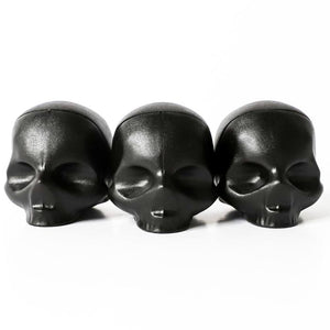 Load image into Gallery viewer, Skull Lip Balm (3 Pack)