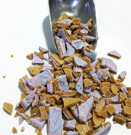 Load image into Gallery viewer, Sugar Free Unicorn Lunch Brittle