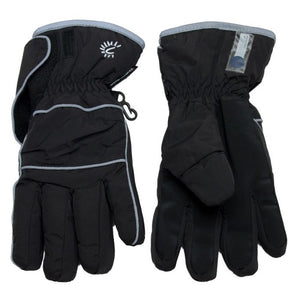 Load image into Gallery viewer, Waterproof Glove with Velcro gloves