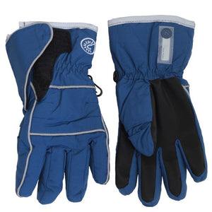 Waterproof Glove with Velcro gloves