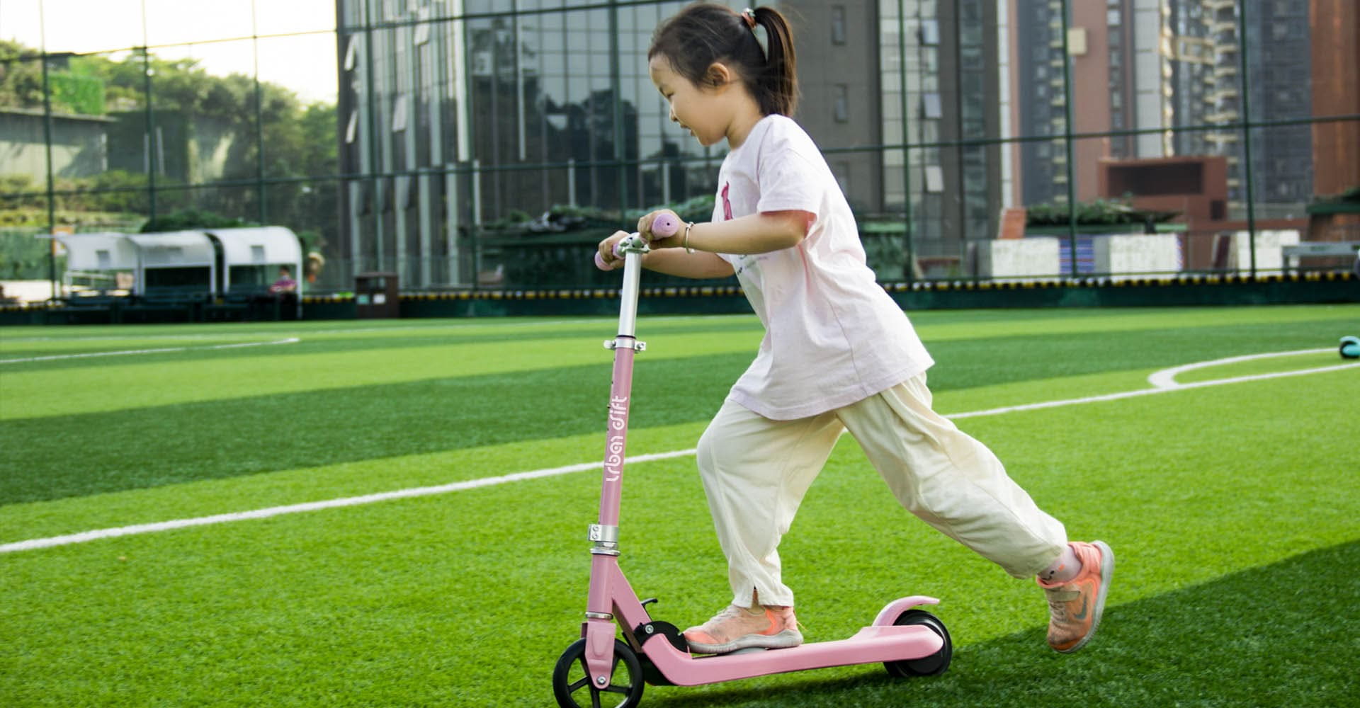 K1-best-electric-scooter-for-kids