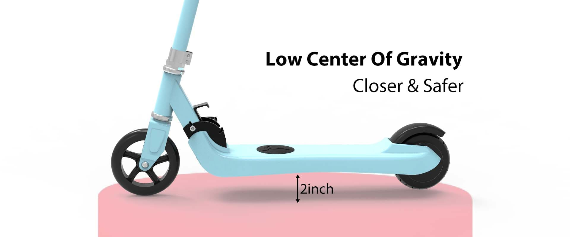 k1-low-center-of-gravity