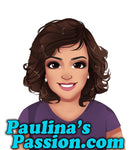 PaulinasPassion.com