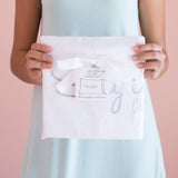 Happily Ever After - Pillowcase 100% soft cotton/1
