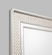 Load image into Gallery viewer, Ariel Silver 100 X 180 cm Mirror