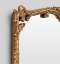 Load image into Gallery viewer, Monarchy Bronze 102 x 153.5 cm Mirror
