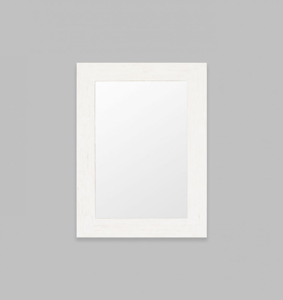 Beach Comber Medium Mirror