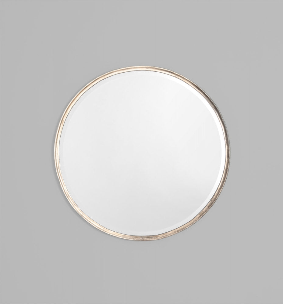 Looking Glass Silver Mirror