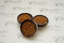 Load image into Gallery viewer, Lotus Biscoff Choc Cup