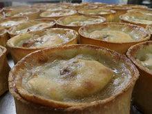 Load image into Gallery viewer, Scotch Pie