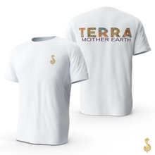Load image into Gallery viewer, TERRA (Mother Earth) T-Shirt