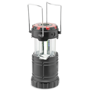 FL42 Mini Cob Camping / Emergency Light