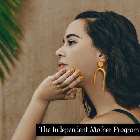 The Independent Mother Program