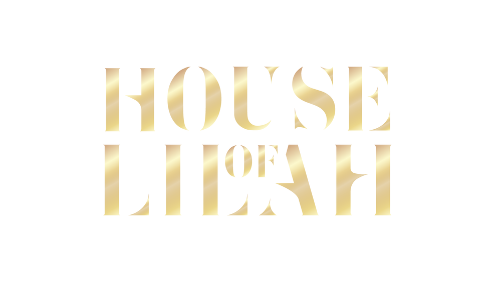 HOUSE OF LILAH
