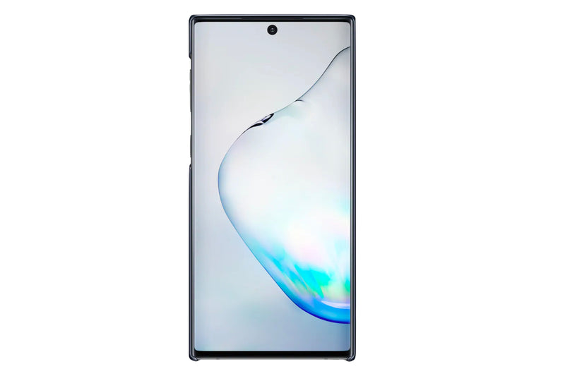 Galaxy Note10 LED Cover