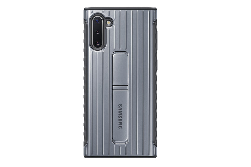 Galaxy Note10 Protective Standing Cover