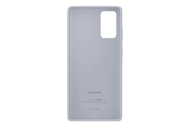Galaxy Note20 Kvadrat Cover