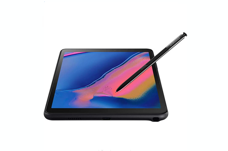 Galaxy Tab A With S Pen (2019)