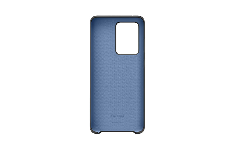 Galaxy S20 Ultra Silicone Cover