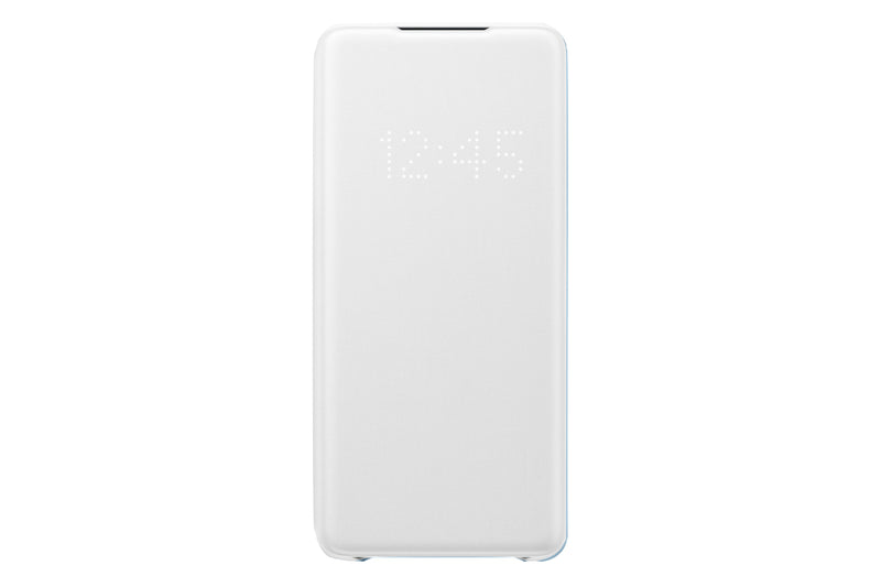 Galaxy S20+ Smart LED View Cover