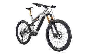 META POWER SX SIGNATURE 2021