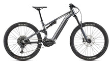 Laden Sie das Bild in den Galerie-Viewer, META POWER TR RIDE GUN METAL 2021