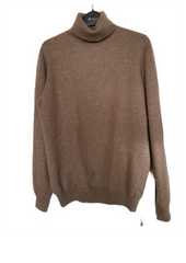 Secondhand clothes example Pringle Cashmere Jumper