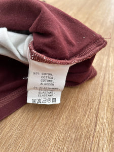 French Connection Coat Size 12