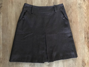 Laura Ashley Skirt Size 10