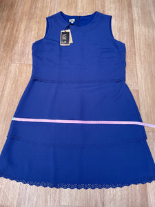 M&S Jumper Size Small