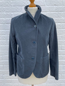 Anmol New Skirt Size 10