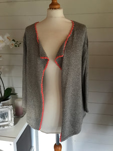 Great Plains Cardigan Size XS
