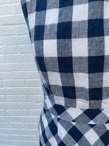Dorothy Perkins New Trousers Size 10