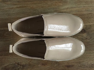 M&S New Shoes Size 4 1/2